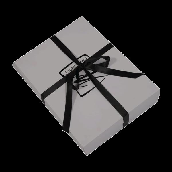 VM poklon kutija