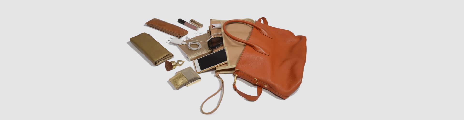 header-smartbag
