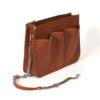VM Pametna torbica-organizator - Smeđa