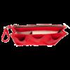VM Torbica-organizator Crvena