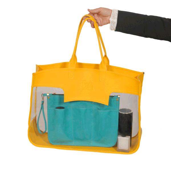 vm-summer-bag