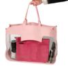 vm-summer-bag-3