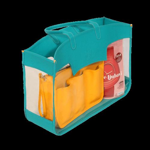 VM - Summer bag