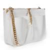 VM Pametna torbica-organizator - Bijela