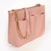 VM Pametna torbica-organizator - Pastelno-baby-roza