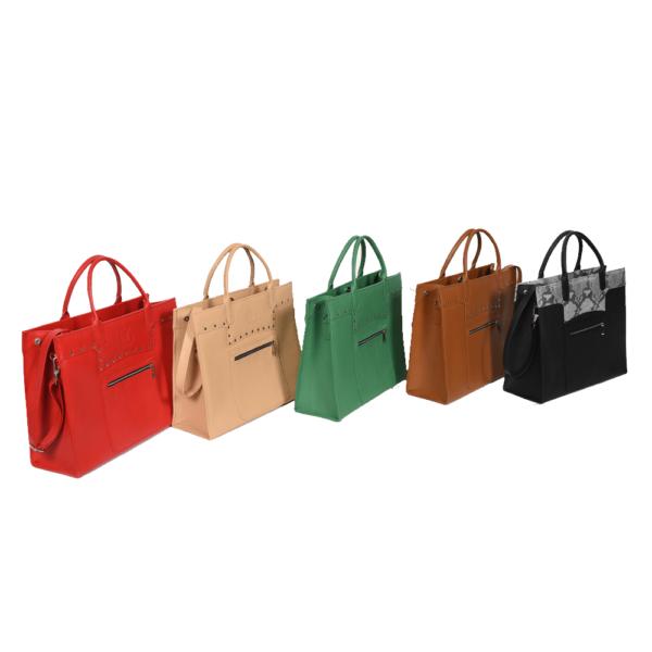 VM Queen Bag