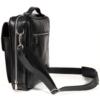 VM Men's Smart Bag - Crna 2