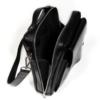 VM Men's Smart Bag - Crna 3